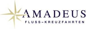 amadeus-flusskreuzfahrten